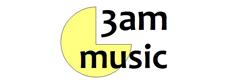 Logo 3am Consult