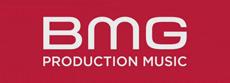 Logos BMG NL