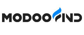 Logo Modoofind