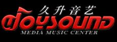 Logo Ujoysound