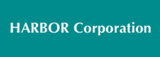 logo Harbor corporation