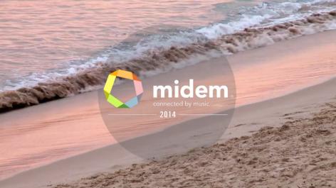 Slide Midem - Adonys 5-1