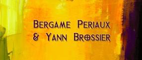 Slide Bergame Periaux et Yann Brossier - compositeurs /composers Adonys 5-1