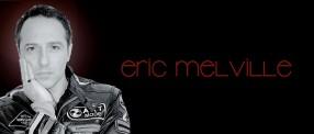 Slide Eric Melville - compositeur / composer Adonys 5-1
