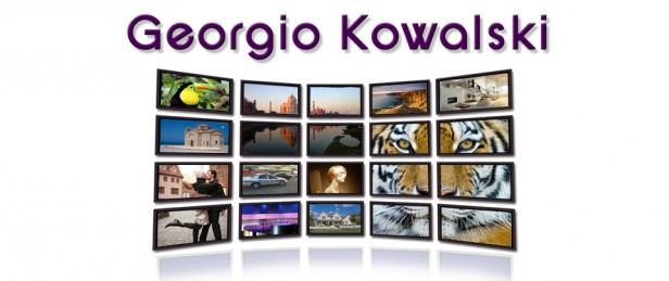 Slide Georgio Kowalski - Compositeur / composer Adonys 5-1