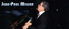 Slide Jen-Paul Millier - compositeur / composer Adonys 5-1
