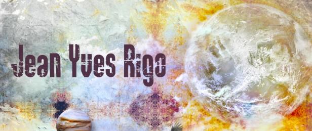 Slide Jean Yves Rigo - compositeur / composer Adonys 5-1