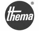 logo_thema