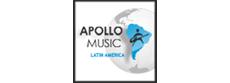 Logo Apollo Latin America