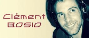 Slider Clement Bosio